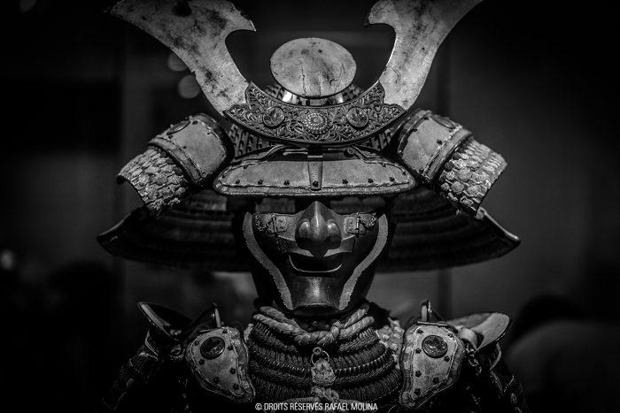 armure_samourai_kabuto