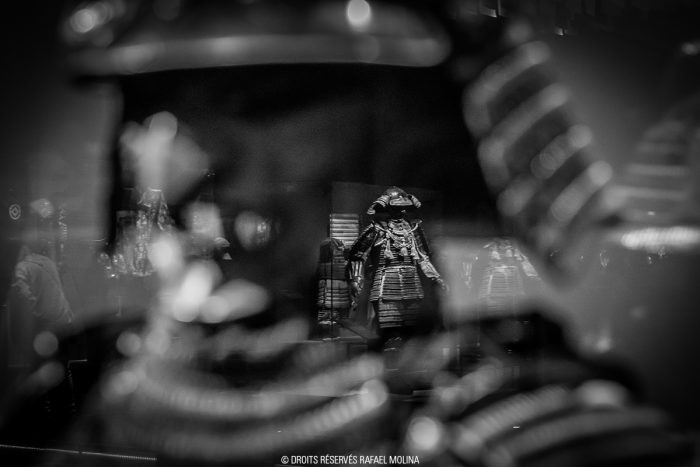armure_samourai_reflet