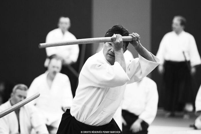 shoshin_dojo_aikido_sen_no_sen_bokken