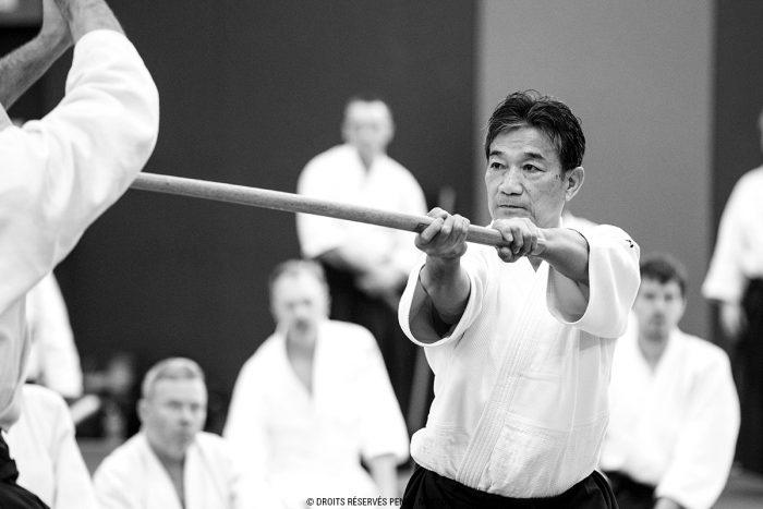 shoshin_dojo_aikido_sen_no_sen_bokken_controle