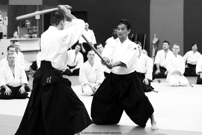 shoshin_dojo_aikido_sen_no_sen_bokken_coupe