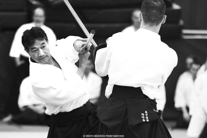 shoshin_dojo_aikido_sen_no_sen_bokken_parade